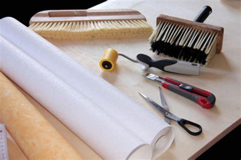 Was Ist Vliestapete by Wie Unterscheiden Sich Vliestapeten Papiertapeten