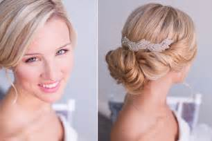 wedding hairstyles updos vintage wedding hairstyles images photos pictures