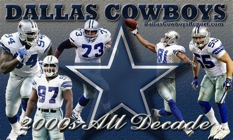 Dallas Cowboys Animated Wallpaper - dallas cowboys image wallpapers wallpaper cave