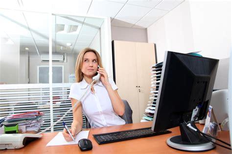 offerte lavoro impiegati commerciali bari  venus