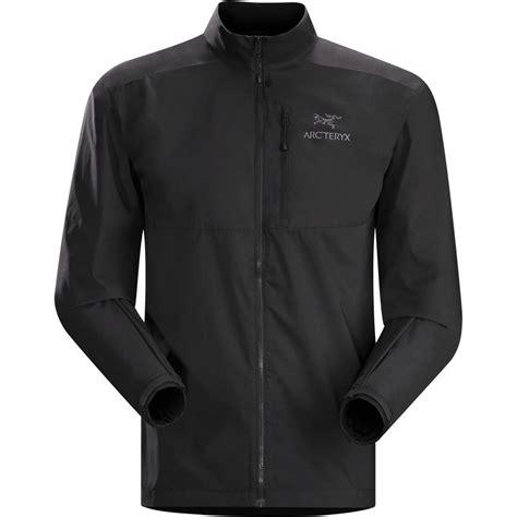 arcteryx squamish jacket mens backcountrycom