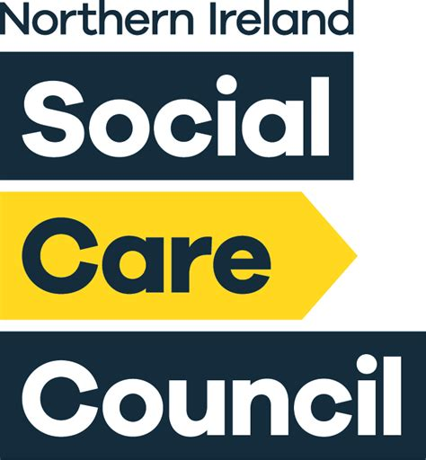 Ireland has a system of private health insurance (phi) which acts as a voluntary alternative to the benefits provided under the irish public health system. Northern Ireland Social Care Council | NICVA