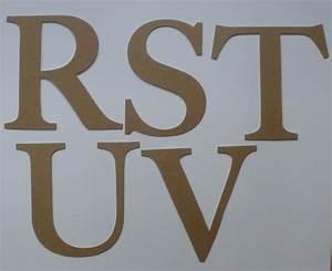 4quot elegant font large alphabet chipboard letters die With chipboard letters