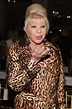 Ivana Trump to Melania Trump: I'm the REAL First Lady ...