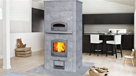 wood fired masonry heaters warm  home heating options