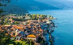 The best bars in the Italian Lakes | Telegraph Travel