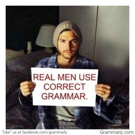 Correct Grammar Meme - 26 best grammar images on pinterest english language english teachers and teaching english