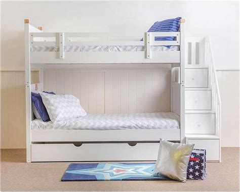 Kinderzimmer Etagenbett Ideen by Etagenbetten Kinderzimmer Frische Haus Ideen