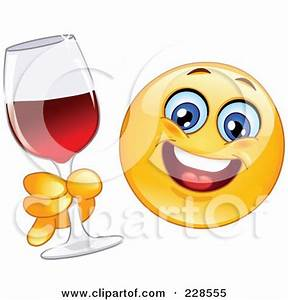 Drinking Emoticons Pictures to Pin on Pinterest - PinsDaddy