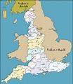 Kingdom of England | Renaissance Kingdoms | Fandom powered ...
