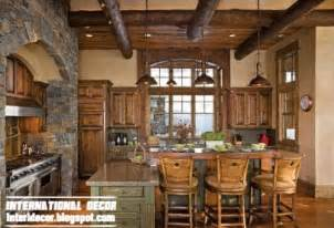home floor and decor country style decorating 10 tips for country style home decor