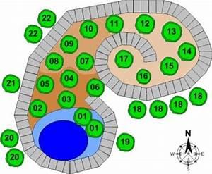 Welche Kräuter Passen Zusammen Tabelle : welche kr uter passen gut zusammen nebeneinander pflanzen ~ Frokenaadalensverden.com Haus und Dekorationen