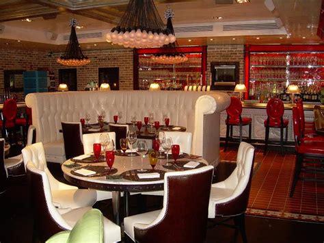 restaurant furniture supply in miami wood restaurant chairs