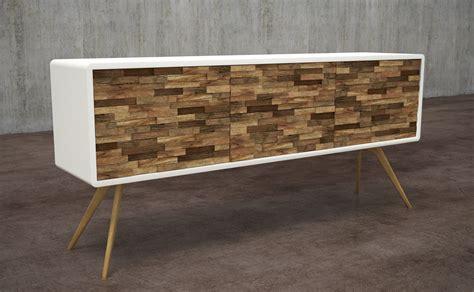 side board design design sideboard agoindesign agoindesign