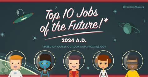 jobs   future  demand  pay collegeatlas