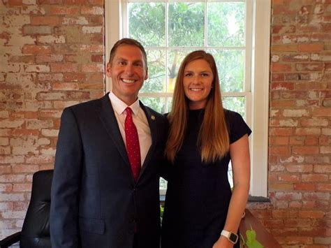 Jefferson and Katie Griffin – AP DILLON – July 31 2020 ...