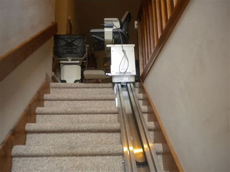 stair lift columbus images