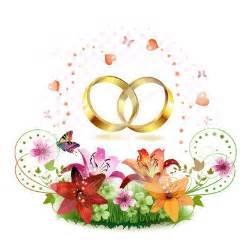 catholic wedding ceremony programs free wedding clip to make wedding invitation wedding