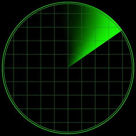 Live Radar Wallpaper On Markinternational.info