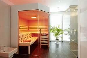 Sauna Nach Erkältung : poolness reutlingen stuttgart t bingen schwimmbad sauna von infraworld by tpi ~ Whattoseeinmadrid.com Haus und Dekorationen