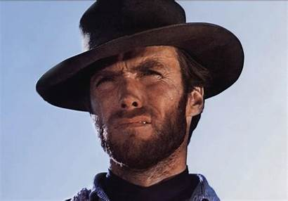Clint Eastwood Wallpapers Iphone