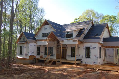 100 small prairie style house plans mulligan rustic 100 craftsman houseplans luxury craftsman style house