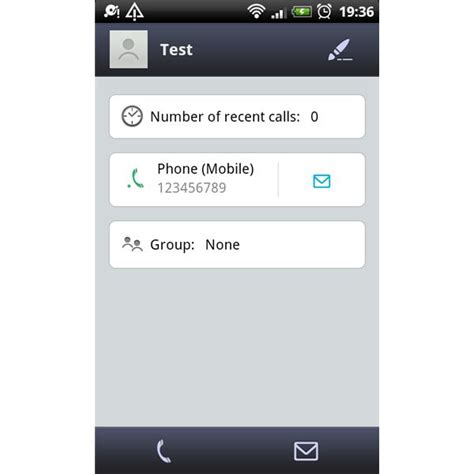 address book for android contact management best android address book apps