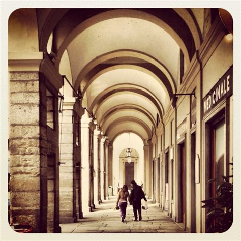 nero giardini torino via pietro micca 1 138 best images about vie piazze corsi parchi on