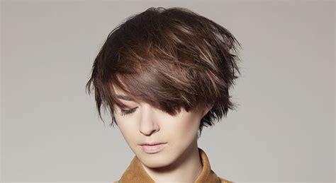 coiffure toutes les tendances de lautomne hiver