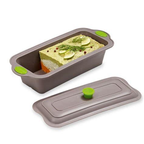 mathon cuisine plats moules mathon comparez vos produits cuisine au
