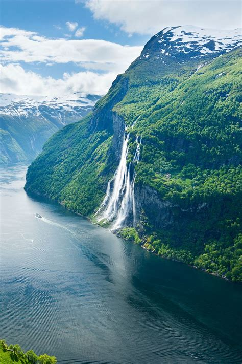 214 Best Roadtrip Norway Images On Pinterest Norway