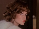 Celebrity Nooz: Fiona Lewis
