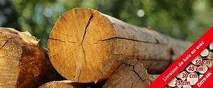 Bois De Chauffage Montpellier : achat de bois de chauffage pr s de montpellier puech ~ Dailycaller-alerts.com Idées de Décoration