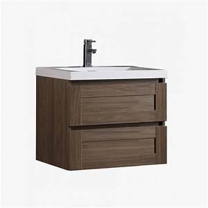 aqualuna meuble salle de bain simple vasque 80 cm avec 2 With salle de bain design avec meuble sdb 60 cm