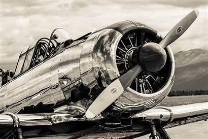Planes Airplane Aircraft Airplanes Aviation Air Plane