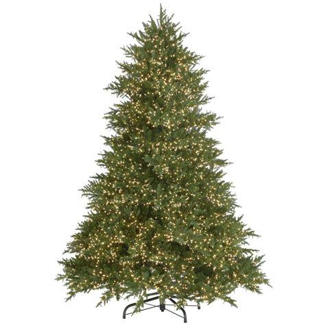artificial christmas trees   fake