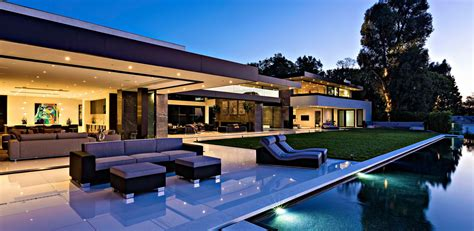 timeless contemporary luxury homes glamorous interior elements ideas homes