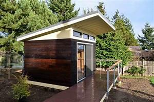 stylish, shed, designs