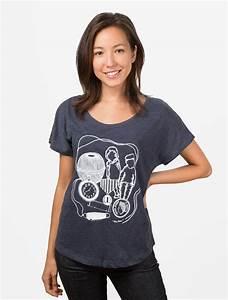 Catch 22 Women's T-Shirt