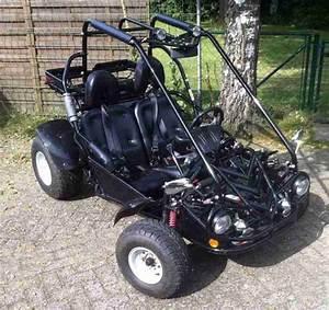 Buggy Kaufen Auto : quad gebraucht kaufen welches quad kaufen ratgeber 213 youtube quad winter gebraucht kaufen ~ Orissabook.com Haus und Dekorationen