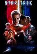Star Trek | Movie fanart | fanart.tv