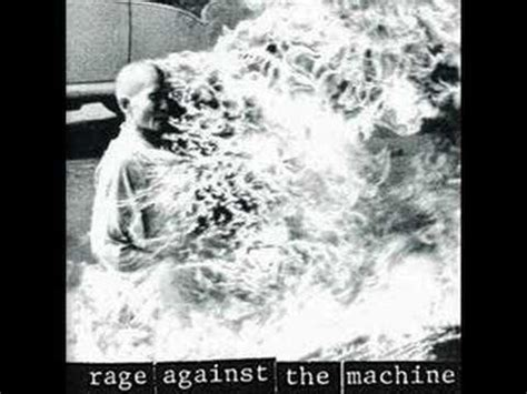 RATM drummer opens up about the time Maynard was their singer