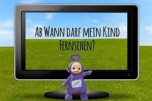 Ab Wann Bettdecke Kind : ab wann darf mein kind fernsehen die teletubbies gr en mama in essen ~ Bigdaddyawards.com Haus und Dekorationen