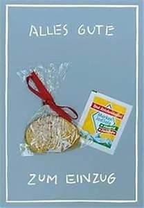 Geschenke Zum Einzug Ins Neue Haus : die 25 besten ideen zu geschenke zum einzug auf pinterest housewarming geschenk k rbe zum ~ Frokenaadalensverden.com Haus und Dekorationen