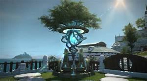 Eorzea Datenbank Sephirot Baum FINAL FANTASY XIV Der
