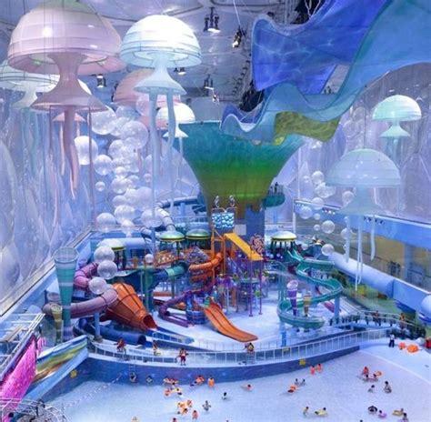 ingresso magic world prezzo water cube il parco acquatico pi 249 spettacolare mondo
