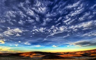 Sky Cloud Wallpapers Windows