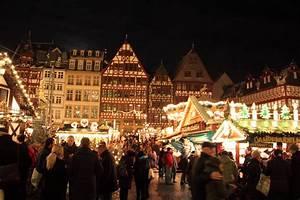 Weihnachtsessen In Deutschland : weihnachten in deutschland herold24 ~ Markanthonyermac.com Haus und Dekorationen