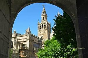 Hoteles cerca de la Giralda, Sevilla Hotel Monte Triana