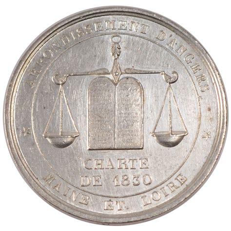 chambre notaire angers 70239 chambre des notaire de l 39 arrondissement d 39 angers